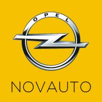 Novauto